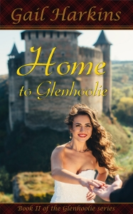 home-to-glenhoolie-final-cover1